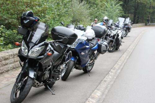 Motorrijbewijspoint Friesland motorrijbewijs FAQ