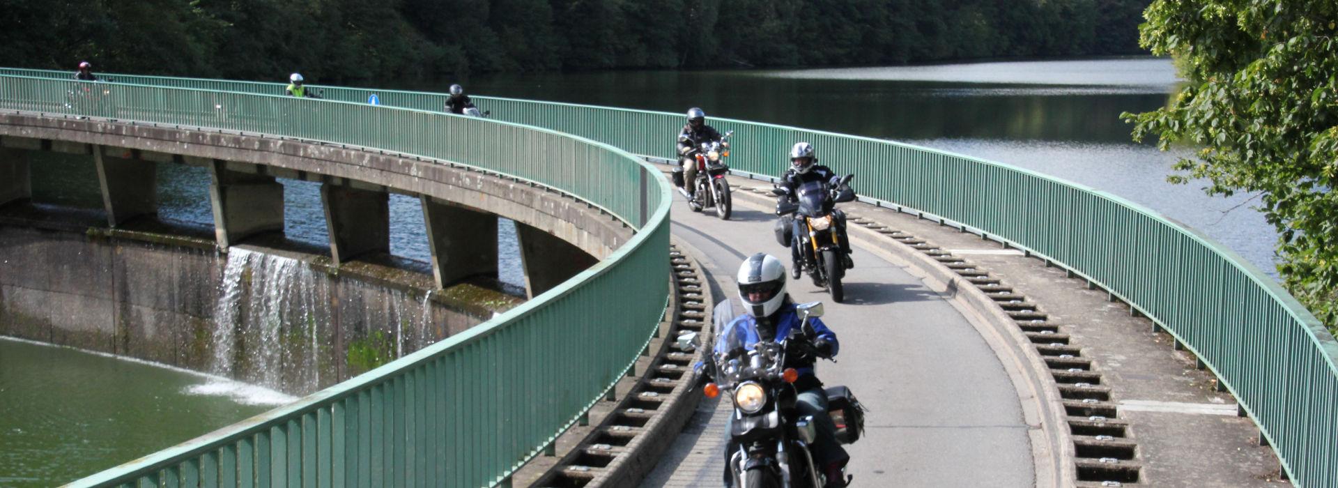 Motorrijbewijspoint Heerenveen snelcursus motorrijbewijs