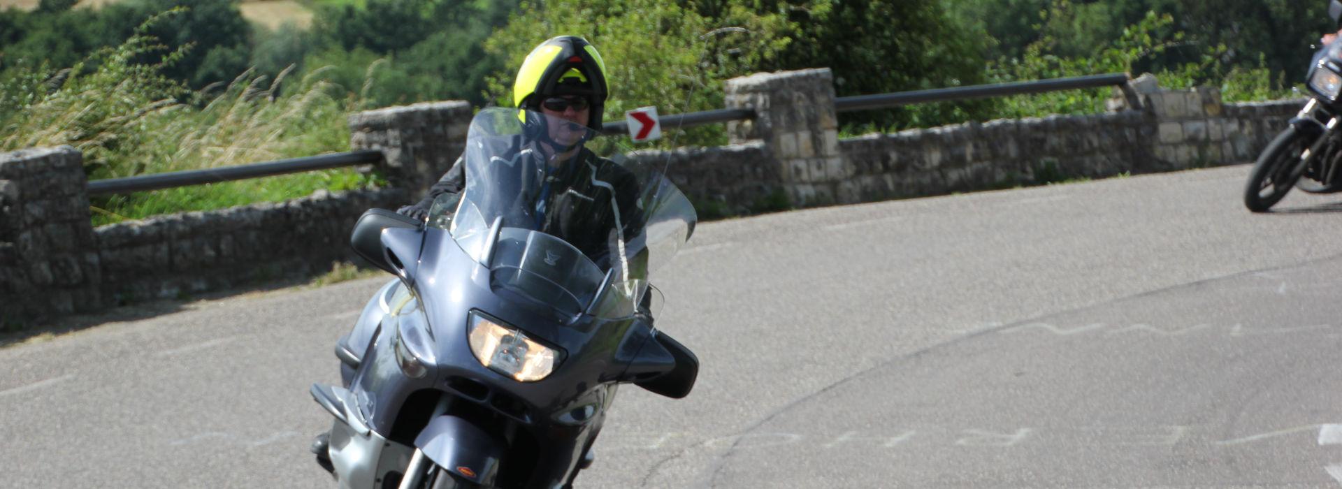 Motorrijschool Motorrijbewijspoint Burgum motorrijlessen