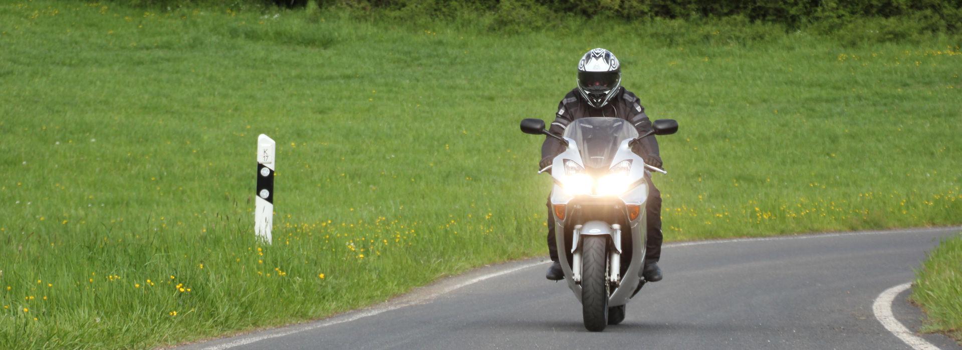 Motorrijbewijspoint Leeuwarden,Lemmer motorrijlessen