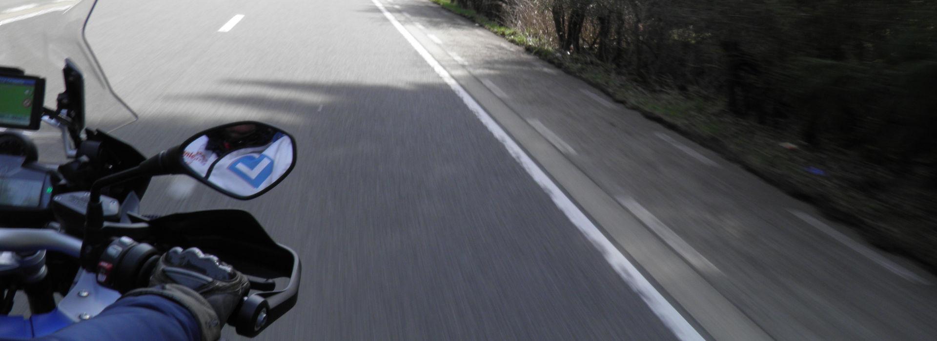 Motorrijbewijspoint Franeker spoedcursus motorrijbewijs