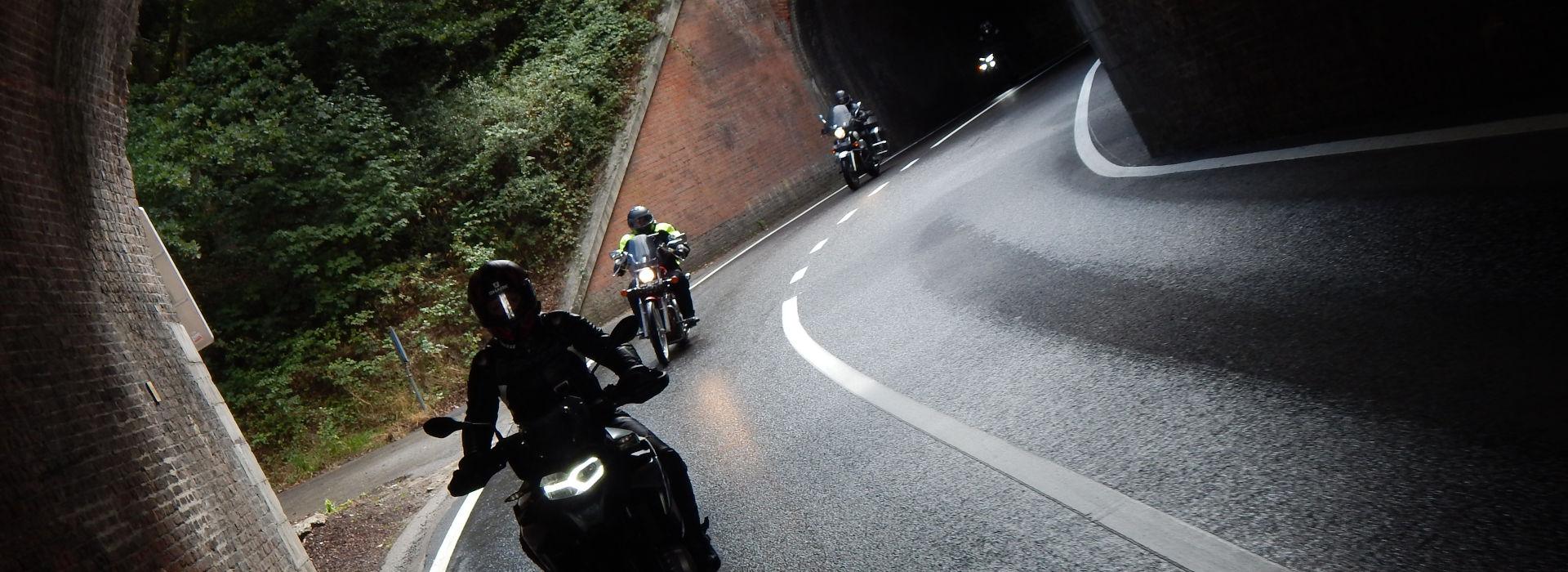 Motorrijbewijspoint Makkum snelcursus motorrijbewijs