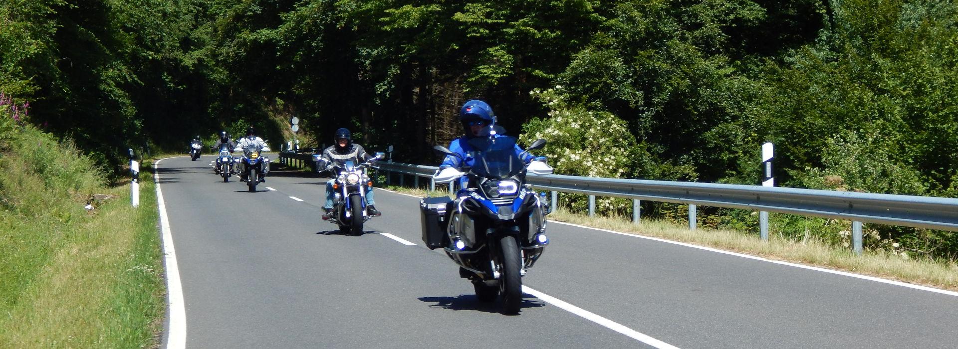 Motorrijbewijspoint Franeker snelcursus motorrijbewijs