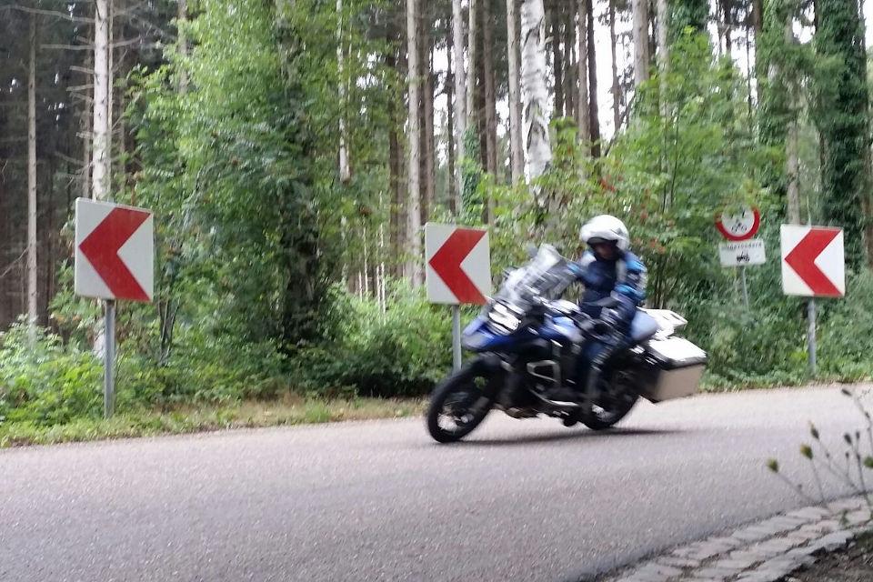 Motorrijbewijspoint Friesland motorrijbewijs binnen 1 week
